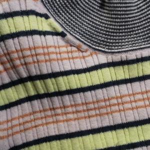 GUの190円セーター