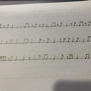 大人が楽器を学ぶ上での課題
