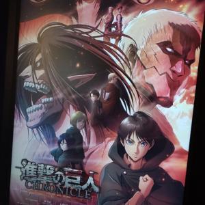 【公式】Fate/EXTRAシリーズ10周年のお祝い動画公開