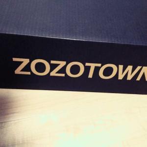 ZOZOのセール品その2