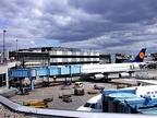 世界の「おもしろ」空港
