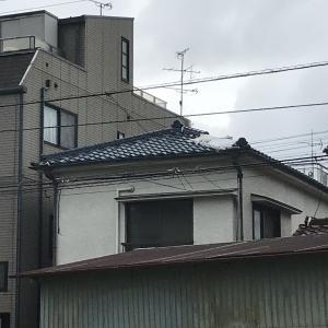 2020 屋根改修の相談からの+耐震リフォーム