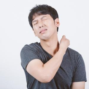 ガチガチな首肩こりが急増している理由。