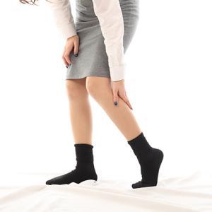 足底筋膜炎で湿布を貼っても痛みがない理由。
