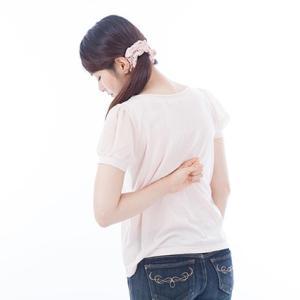 股関節痛は長い入浴をすると夜に痛みがでやすくなる理由。