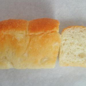 さらば!平成!!食パン