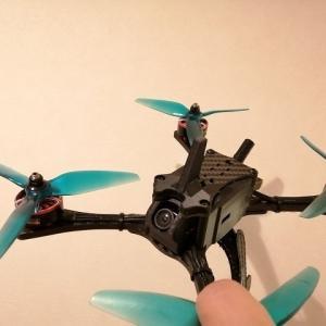 3Dプリンターでの造形品