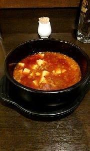紫宴閣で夕食!!