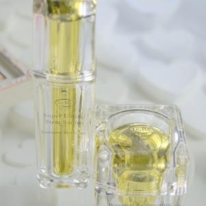 ヒト幹細胞培養液コスメ 美容液&クリームの口コミ2
