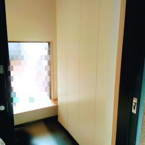非オシャレ夫婦のマイホーム【玄関】