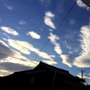 福岡の台風は、