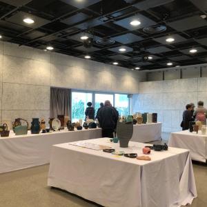 第43回八戸合同陶芸展