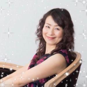 10/1~3「ギャラリーはなグループ展」開催@守口 ぜひ来てくださいね♪