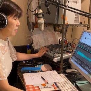 マルチな才能を持つ如月凜さん放送分youtubeでアップしました!