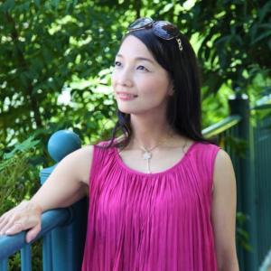 【8月開催】お花で癒されるお茶会「美心1Dayレッスン」リアル&オンライン♪