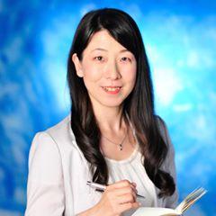 今週末は「ランチを食べながら楽しく法律勉強会」@大阪心斎橋♬