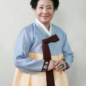 日本のお役所のお墨付きをウリにした韓国製電気製品の雑誌広告♪