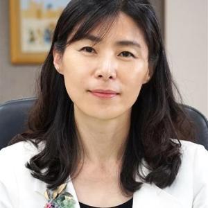 ポスト曺國♪ 次の韓国法務大臣候補も文在寅のお友達ッス!