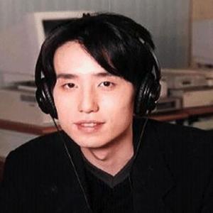 25歳の柳喜烈[ユ・ヒヨル]が拝める1997年OAのKBS「李素羅[イ・ソラ]のプロポーズ」♪