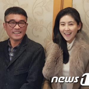 韓国ベテラン歌手の金健模[キム・ゴンモ]がホステスに性的暴行を加えたとされる現場はコチラです