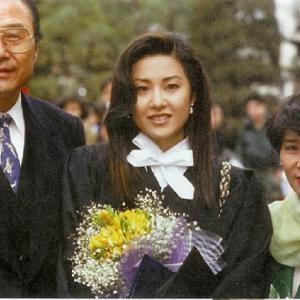 高賢廷[コ・ヒョンジョン]×韓石圭[ハン・ソッキュ] ちょっと意外な組み合わせ♪ 1994年サンキストオレンジジュースのCM