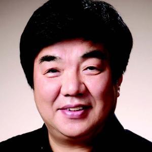 韓国有名ハラボジ俳優のちょっと若い頃♪ ~Part1~
