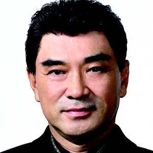 韓国有名ハラボジ俳優のちょっと若い頃♪ ~Part2~