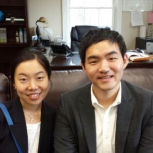 自殺してもいろいろ言われるソウル市長の息子と娘…