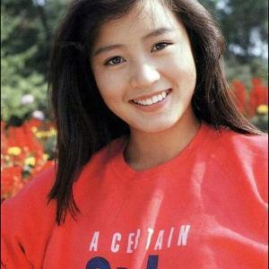 韓国ベテラン女優김혜수(金惠秀 [キム・ヘス]) 10代の頃のドラマ出演作品はコチラです♪