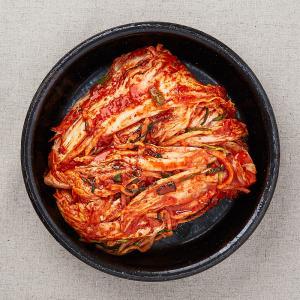 1980年代の韓国の食堂で、なんと、キムチが有料だった時代がありました~!