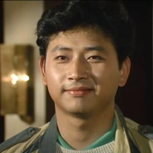 韓国ベテラン俳優전광렬(田光烈[チョン・グァンニョル]) 26歳時のドラマ出演作品はコチラです♪