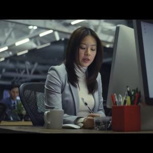 ヘビーローテーション♪Apple、iPhoneのプライバシー保護をアピールするTVCM~日米韓バージョン~