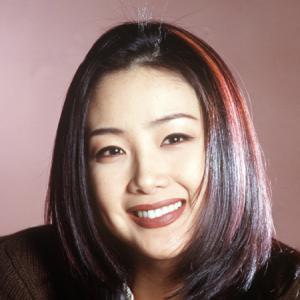 現在出産後休養中の최지우(崔志宇[チェ・ジウ])♪ 17年前の「ニベア」紙媒体広告