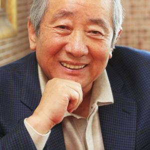 昨日83歳で亡くなった韓国ハラボジ俳優 宋在浩[ソン・ジェホ]の若い頃
