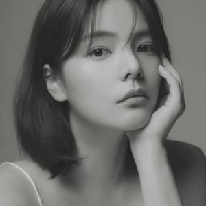 韓国女優の自殺報道 故人出演のいい仕事はコチラです