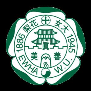 隣国は今月入学シーズン♪ 2021年度 韓国有名大学応援団「新人募集動画」はコチラです