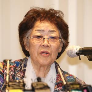 日本統治時代の朝鮮半島における識字率が超~低かったことがハングルを理解できない日本人にも高い識字性をもって理解できる有力紙「東亜日報」の記事はコチラです♪