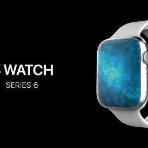 Apple Watchの新作TVCM♪日英韓バージョンはコチラです