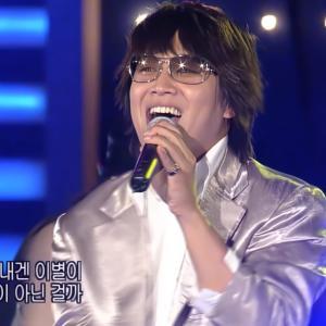 超高画質♪「SBS人気歌謡」2003年6月8日OA分のFULL映像はコチラです