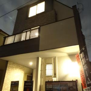 ☆現地見学会のお知らせ☆足立区南花畑 おしゃれな新築戸建て☆