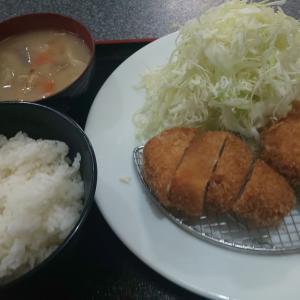 分厚い肉 とん太 京阪天満橋店