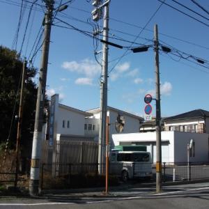 坂本龍馬はいつ須崎の富山屋に泊ったのか