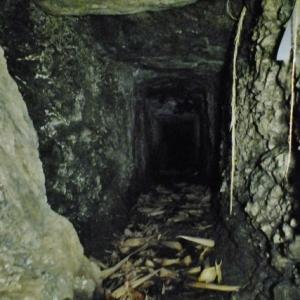 四国四県と淡路島の小型隧道(幕末~昭和末)