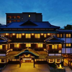 坂本龍馬や高杉晋作の宿が二十数年ぶりに復活(琴平町)