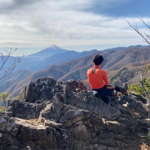 秀麗富嶽十二景~想い出振り返りとそれぞれの山の情報~