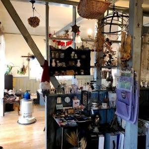蔵王のステキカフェ、大空(SORA)cafeさん