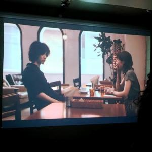 第61回FB映画部inミライトス「劇場」