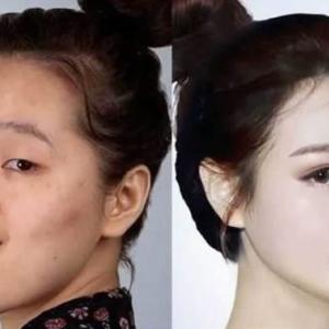 【コロナ影響で大繁盛】韓国とフィリピンの技術差が凄すぎる
