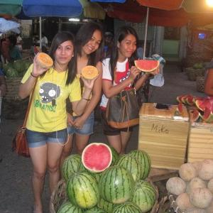 このフィリピン文化を理解するとフィリピン人の行動が理解できる
