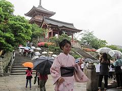 外国人とフィリピン人の好きな日本